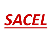 SACEL 5.1 Latest Version Download
