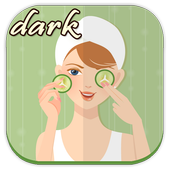 Dark Circle Removing Tips  Latest Version Download