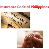 Insurance Code - Philippines  Latest Version Download