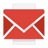 Mail for Android Wear & Gmail Latest Version Download