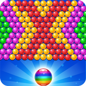 Bubble Shooter Legend Latest Version Download