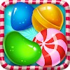 Candy Frenzy APK 9.6.3179