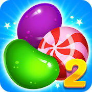 Candy Frenzy 2 5.8.3179 Android Latest Version Download