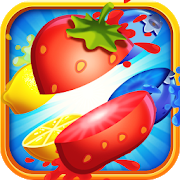 Fruit Rivals - Juicy Blast 3.1.3035 Android Latest Version Download