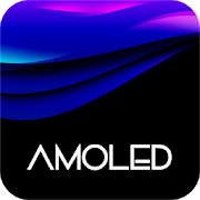 AMOLED Wallpapers APK
