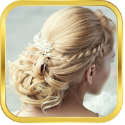 Wedding hairstyles 2018  Latest Version Download