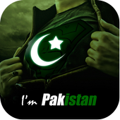 Independence Day Pakistan Latest Version Download