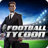 Football Tycoon Latest Version Download
