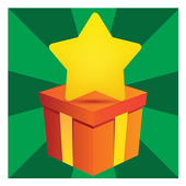 AppNana - Free Gift Cards in PC (Windows 7, 8 or 10)