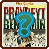 Guess the Pinoy Movie  Latest Version Download