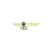 Rooting Tutorials For Android Latest Version Download