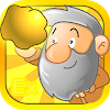Gold Miner (Classic) Latest Version Download
