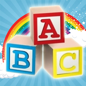 Educational games for kids Latest Version Download