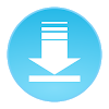 Download Free Downloader 1.3.0 APK File for Android