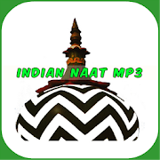 Indian Naat Mp3 APK