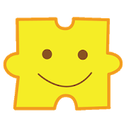 Download MeCon-Custom animated emoticon APK v1.4.4 for Android