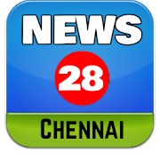 Chennai News (News28)  Latest Version Download