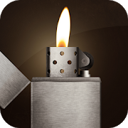 Virtual Lighter 2.3 Android Latest Version Download