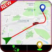 GPS Personal Route Tracking : Trip Navigation  Latest Version Download