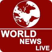 World News : Live News Channels  Latest Version Download