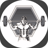 Dr. Training - Fitness & Bodybuilding Gym Workouts  Latest Version Download