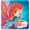 Winx Bloomix Quest APK v2.2.07 (479)