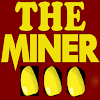 The Miner Latest Version Download