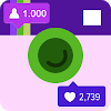 InstaBoost: Followers Latest Version Download