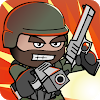 Doodle Army 2 : Mini Militia in PC (Windows 7, 8 or 10)