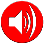 volume booster for android  APK 2.0.0