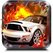 Real Race 1.5 Android for Windows PC & Mac
