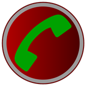 Automatic Call Recorder 6.03.2 Android for Windows PC & Mac