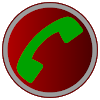 Automatic Call Recorder in PC (Windows 7, 8 or 10)