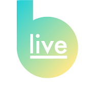 BeLive - Live Video Streaming 1.5.9 Android Latest Version Download
