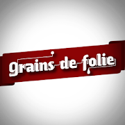 Grains de folie APK