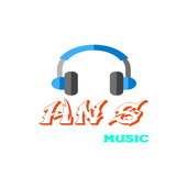 HNS MUSIC  Latest Version Download