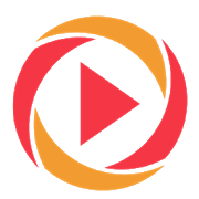 Motion Picture Library  Latest Version Download