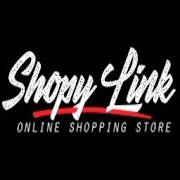 ShopyLink 0x7f060084 Android for Windows PC & Mac