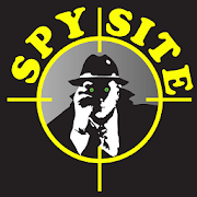 Spy Store  Latest Version Download