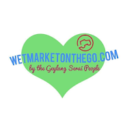 wetmarketonthego 0x7f060084 Android for Windows PC & Mac