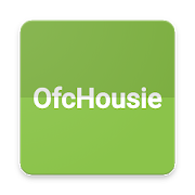 Office Housie APK