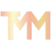 TMM Donation  Latest Version Download