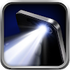 Flash light Latest Version Download