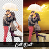 Cut Out : Background Eraser Latest Version Download