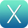 xOS Launcher 26.1.0.20180713 Android for Windows PC & Mac