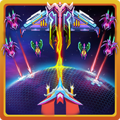 Void Troopers : Sci-fi Tapper  Latest Version Download