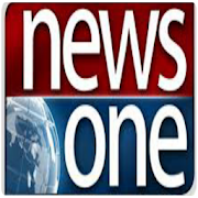 NewsOne Live TV APK v1.9 (479)