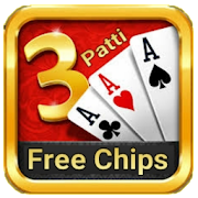 TPG Free Chips  APK 2