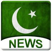 Download pak news tv live  1.2 APK File for Android