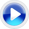 HD Facebook Video Downloader